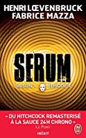 Serum - Saison 01, �pisode 04