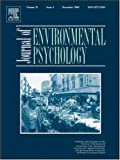 img - for Symptom patterns, and perceptual and cognitive styles in subjects with multiple chemical sensitivity (MCS) [An article from: Journal of Environmental Psychology] book / textbook / text book