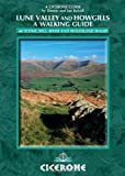 The Lune Valley and Howgills - a Walking Guide (British Walking)
