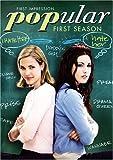 Popular: Season 1