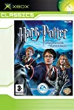 Harry Potter and the Prisoner of Azkaban (Xbox Classics)