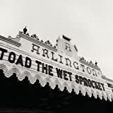 echange, troc Toad the Wet Sprocket - Welcome Home: Live at the Arlington Theater 1992
