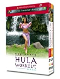 Hula Workout [DVD] [Import]