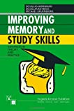 img - for Improving Memory and Study Skills: Advances in Theory and Practice book / textbook / text book