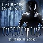 Drantos Hörbuch von Laurann Dohner Gesprochen von: Savannah Richards