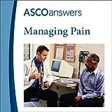 Managing Pain Fact Sheet (pack of 125 fact sheets)