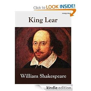 hazlitt essay on shakespeare