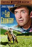 echange, troc The Far Country [Import USA Zone 1]