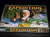 Queen Games 6005 - Expedition