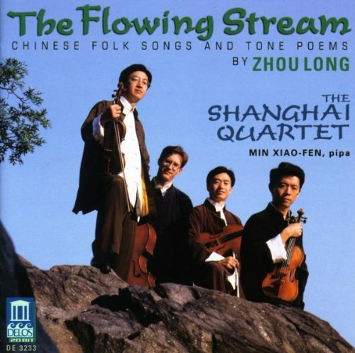 8-chinese-folk-songs-poems-from-tang-soul