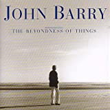 The Beyondness of Thingsby John Barry