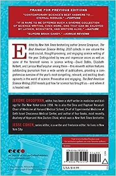 the americanization of shadrach cohen essay writer