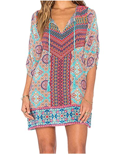 ninimour-womens-african-ethnic-style-tunic-sundresses