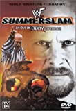 Wwf: Summerslam 1999 [DVD] [2000] [Region 1] [US Import] [NTSC]