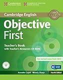 ISBN 1107628350