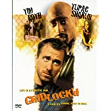 Gridlock'd [DVD] [1997] [Region 1] [US Import] [NTSC]by Roth