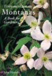 Everyone's Clematis - The Montanas: A...
