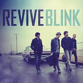 Blink [+Digital Booklet]