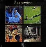 echange, troc Philippe Montillier - Rencontres