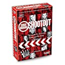 Sunday Morning Shootout: Best of Season One