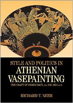 Athenian democracy essay