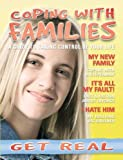img - for Coping With Families (Get Real) book / textbook / text book