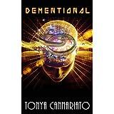 Dementional