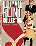 Ultimate Flint Collection (Our Man Flint / In Like Flint)