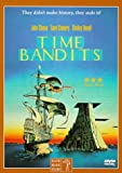 echange, troc Time Bandits [Import USA Zone 1]