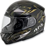 AFX Fx-90 Dare Helmet