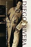 Diego Rivera. Lübbe Biographien (3785720718) by Patrick Marnham