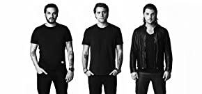 Image de Swedish House Mafia