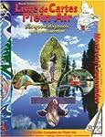 Livre de Cartes Plein Air: Montr�al -...