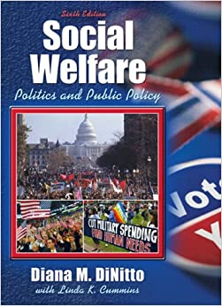 american welfare state compatible with the market economy In this series, an american in paris pits the french welfare state against the us market economy in five key categories: childbirth and health care, preschool, higher education, immigration, and.