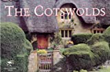 The Cotswolds (Groundcover Series) (0711710007) by Curtis, John