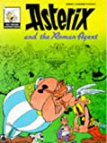 Goscinny Asterix and the Roman Agent (Knight Colour Picture Books)