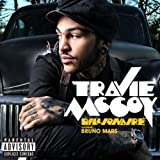 Billionaire - Travis McCoy