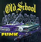 Old School Funk II