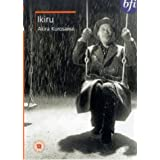 Ikiru [DVD]by Takashi Shimura