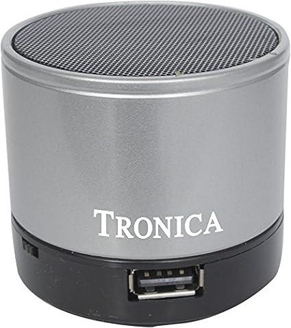 Tronica-Sumo-Bluetooth-Speaker