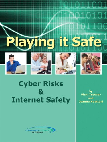 Safety Of The Internet