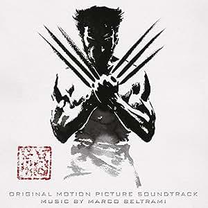 Wolverine [Score Edition]