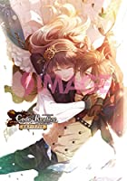 Code:Realize 〜創世の姫君〜 公式アートブック