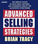 Advanced Selling Strategies: The Prov...