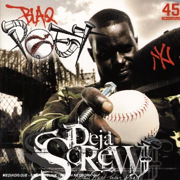 deja-screw