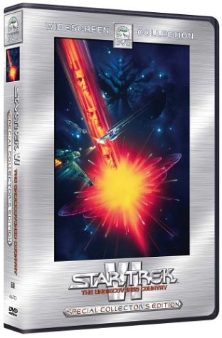 star-trek-vi-the-undiscovered-country-two-disc-special-collectors-edition