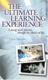 img - for The Ultimate Learning Experience book / textbook / text book