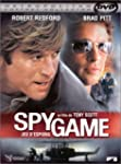 Spy Game - �dition Collector 2 DVD