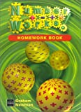 Number Works: Homework Book (0748754490) by Newman, Graham