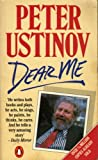 Dear Me (0140049401) by Peter Ustinov